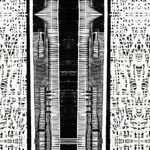 woodcut_print_6