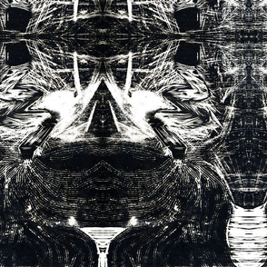 woodcutprint7