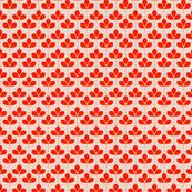 red batik