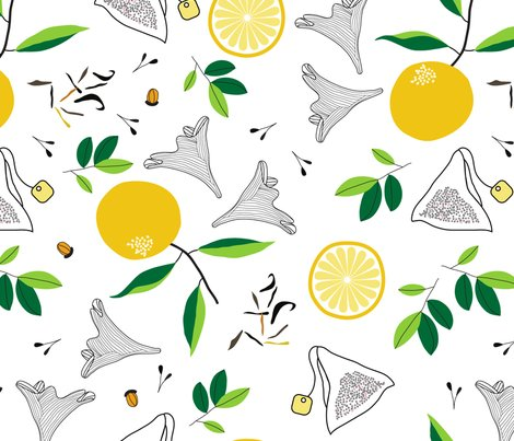 Lady_gray_lemon_shop_preview