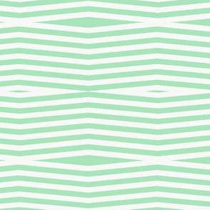 Mint Waves