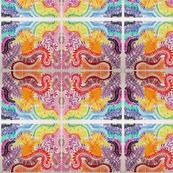 Rainbow Fest