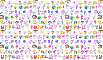Lailynfabricdesign_42width_preview