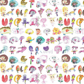 LailynFabricDesign_42Width