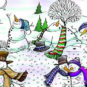 Snowmen_Clr_Pattern_Flat