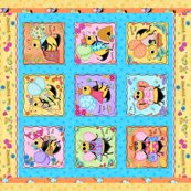 Rwhimsy_honey_bees_wholecloth_quilt_shop_thumb