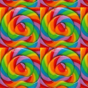 candy_swirl