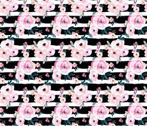 Rrrsunset_rose_stripe_shop_preview