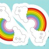 Plushie-rainbowrev_shop_thumb