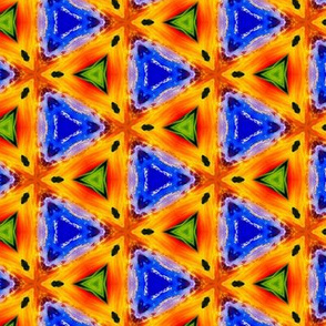 psychedelic_triangles_2