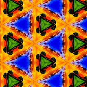psychedelic_triangles_3