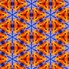 psychedelic_triangles_4