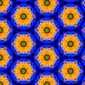 psychedelic_hexagons_4