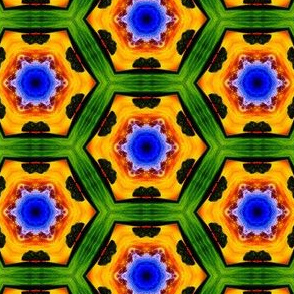 psychedelic_hexagons_5