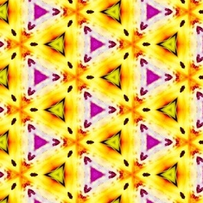 psychedelic_triangles_6