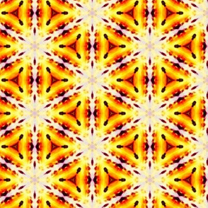 psychedelic_triangles_7