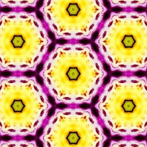 psychedelic_hexagons_8
