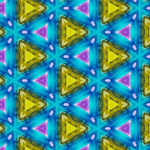 psychedelic_triangles_8