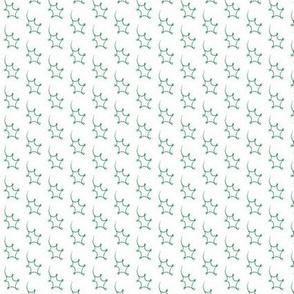 Holly-green