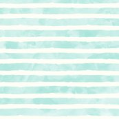 Rmermaid_peach_and_pastel_teal-13_shop_thumb