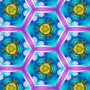 psychedelic_hexagons_10