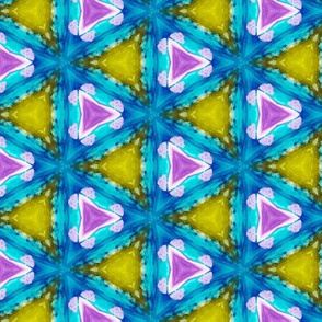 psychedelic_triangles_9