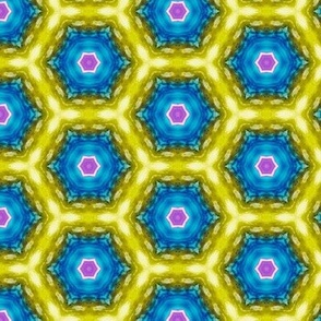psychedelic_hexagons_11
