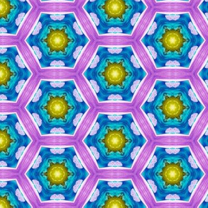 psychedelic_hexagons_12