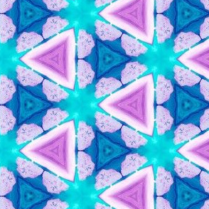 psychedelic_triangles_12