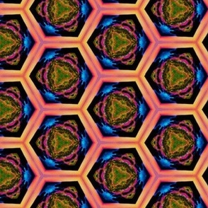 psychedelic_hexagons_13