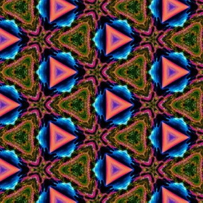 psychedelic_triangles_13