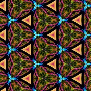 psychedelic_triangles_14