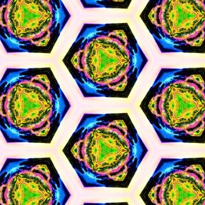 psychedelic_hexagons_14