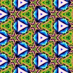psychedelic_triangles_15