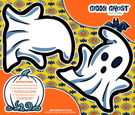 Hween_pillow_ghost_150dpi_rev1_shop_preview