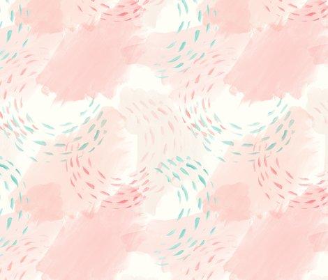 Rmermaid_abstract_peach_and_light_aqua-01_shop_preview