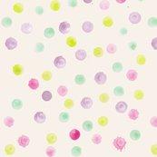 Rdelicate_dots_soft_basic_repeat_shop_thumb