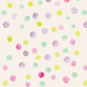 Delicate_Dots