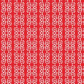 Rpatterns-sunflowerseeds-sq-repeat_shop_thumb