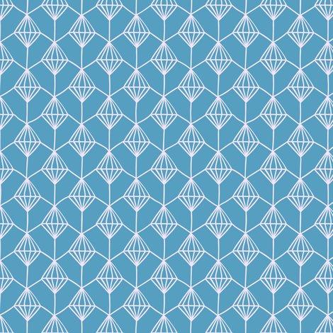 Rr06_blender_diamondbluepansylilac_shop_preview