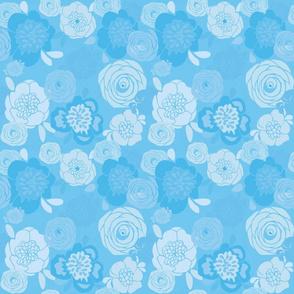blue_floral