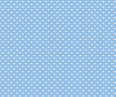 2ndBattallionw/outDetail fabric by sdhuntington on Spoonflower - custom fabric