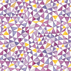 pattern_geo_purple