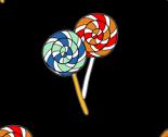 Rrlollypop_thumb