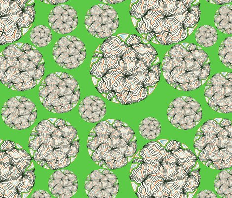 Seed_swatch_tiled_circles_green_shop_preview
