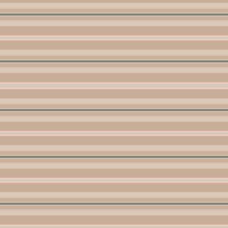 Rbeige_green_stripe_for_dawn_sand_shop_preview