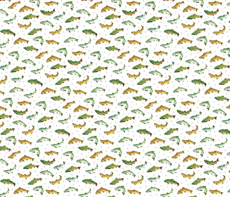 Fish_pattern_final_rgb_150dpi_shop_preview