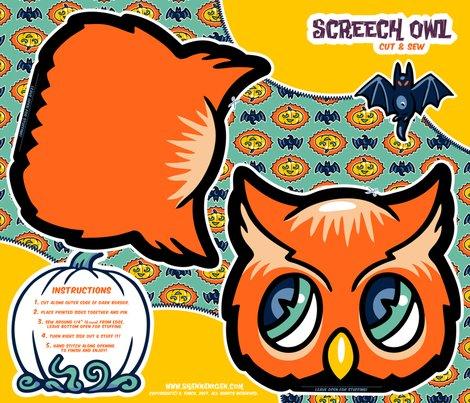 Hween_pillow_owl_150dpi_rev1_shop_preview