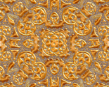 Rfaux_gold_embossed_look_spiral_triangles_thumb