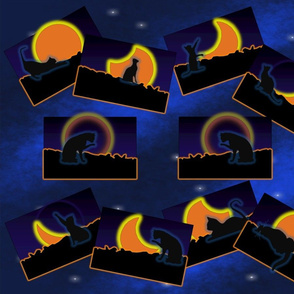 Rgeddycats_solar_eclipse_dance_blue_shop_thumb
